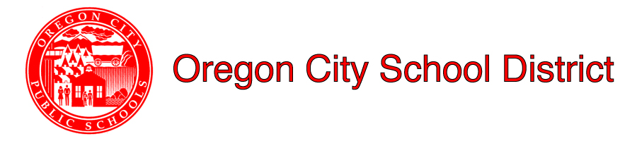 OREGON CITY SD 62